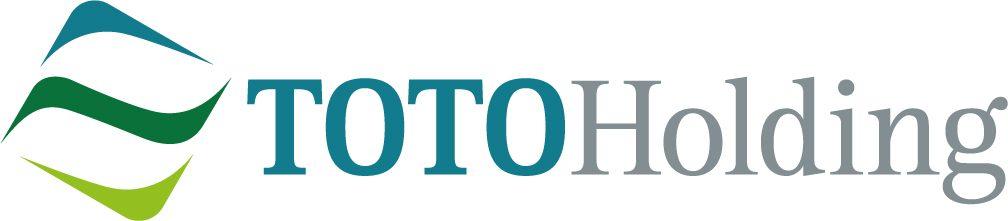 logo-totoholding