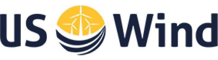 logo-uswind
